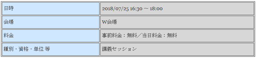 http://kaatsu-wellness.com/wp/wp-content/uploads/2018/07/news2018_0712.png